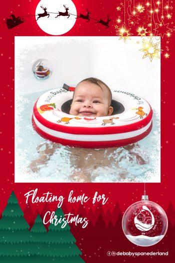gratis foto baby spa